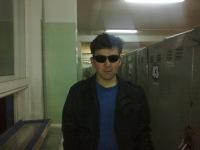Артур Шакиров, 15 марта , Нефтекамск, id174726430