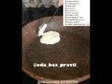 рецепт блинчик с колбасой сыром сладким перцем