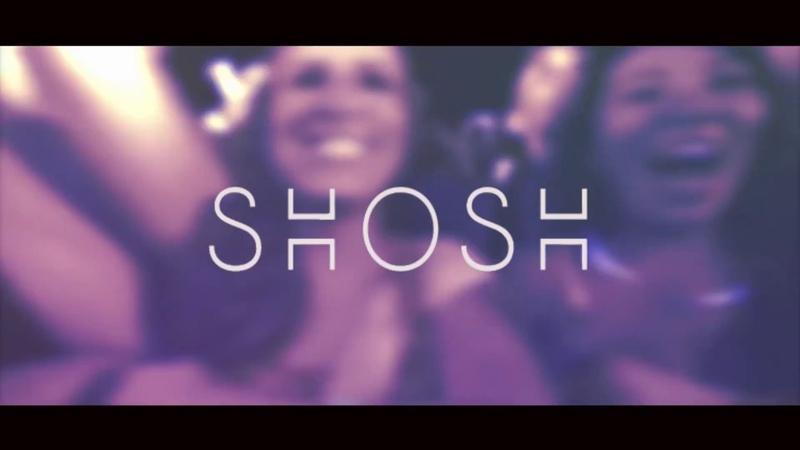 Charli XCX Troye Sivan - 1999 (Shosh Remix)