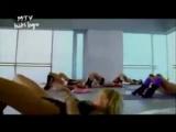 en seksi klip erotik clip to sex erotica