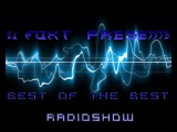 DJ Foxt Presents - Best Of The Best Radioshow Episode 076 (Special Mix Clarian) 30.05.2015