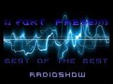 DJ Foxt Presents - Best Of The Best Radioshow Episode 077 (Special Mix Vadim Soloviev) 06.06.2015