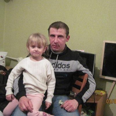 Олег Шевчук, 21 февраля 1997, Хмельницкий, id186187074