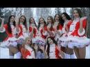 Танцуют все Синий Иней Синий Иней Дискотека 80-х Новинка Exclusive