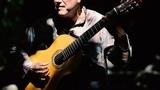 Benjamin Verdery - Heitor Villa-Lobos
