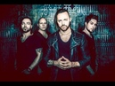 Bullet For My Valentine Over It Acapella Matthew Tuck