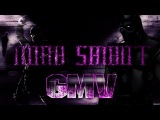 Noob Saibot GMV *REQUEST* - Game Over