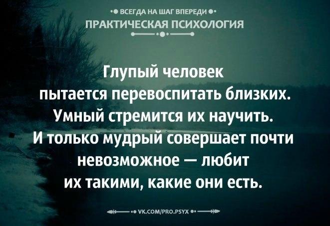 http://cs617128.vk.me/v617128917/107bf/UZk9hT7xl-k.jpg