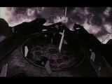 Cowboy Bebop AMV - Hallelujah - Jeff Buckley