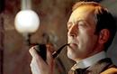 Видео к сериалу «Шерлок Холмс и доктор Ватсон Знакомство» 1979 Фан-трейлер