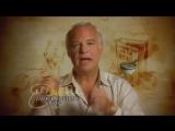 Секрет - документальный фильм как достичь успеха или сила мысли - Мысли Материальны - The Secret HD