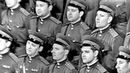The Road Song by Glinka The Alexandrov Red Army Choir 1962