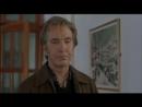 Английский цирюльник  Blow Dry (2001)