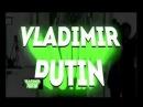 A imię jego Władimir Putin [JOHN CENA]