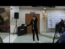 Софья Пономарева Разговор со счастьем и Прими мои поздравления