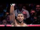 Anthony Joshua ¦ Best Boxing Motivational Video 2018 ¦ Knockout Highlights