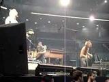 Pearl Jam Madrid 2006 Little Wing - Uru