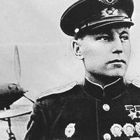 Евгений Кубышкин, 15 февраля 1979, Ногинск, id26128498