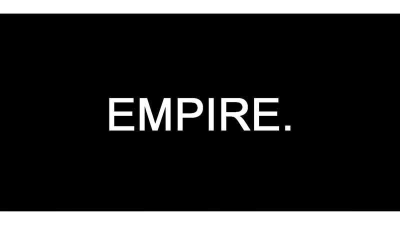 Pierre Emerick Aubameyang x Rennes GB empire fv