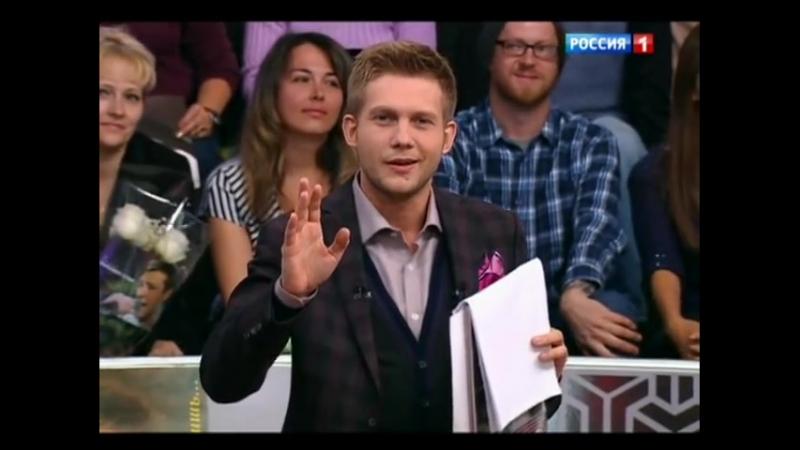 Миллионер из трущоб- Юра Шатунов прерывает молчание_HIGH.mp4