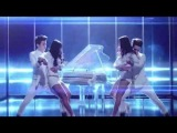 [M/V] EXO - WOLF (female version) ft. SNSD 4MINUTE 2NE1 SECRET AFTER SCHOOL SISTAR SPICA
