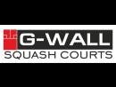 Мини ролик о Дживолике, символа компании G-WALL