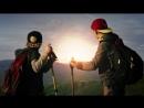 Антитіла - Лови момент - Official Video