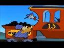 Мультфильм 101 далматинец - 61 серия HD