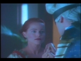 Belinda Carlisle (Белинда Карлайл) - La Luna