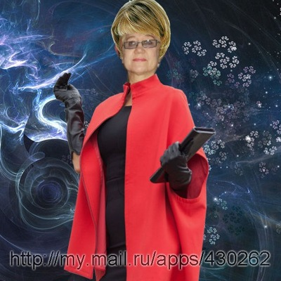 Людмила Полозкова, 29 октября 1999, Тюмень, id212526717