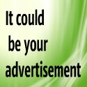 Your advertisament