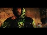 Skepta x Suspect - Look Alive (BlocBoy JB Drake Remix)