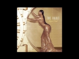 Kash Doll - Love Song (Feat. Jackie Hendon) The Vault