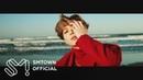 TAEMIN テミン 'Under My Skin' MV