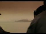 СкалаThe Rock (1996) Трейлер №2