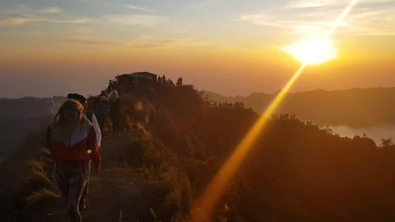 Bali Nusa Penida Jawa Kuala Lumpur