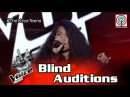 The Voice Teens Philippines Blind Audition: Alessandra Galvez - Oops I Did It Again