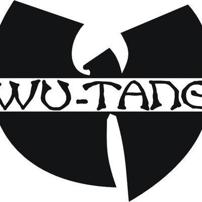 WU-Tang Clan, 15 июня 1999, Москва, id213524721