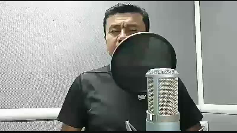 Video-2a141226e0817a8e711a2fea889ca1d8-V.mp4