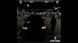 AZERI BASS MUSIC 2018 Hilight Tribe - Free Tibet ( Helio Kiyoshi &amp Douth Remix)
