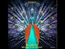 Blond:ish Feat. Bahramji - Laberinto