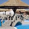 Seagull-Beach Resort-And-Club