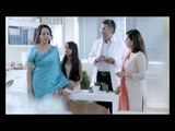 RO Water Purifier Doctor Recommended RO Water Brand Kent TVC 2013