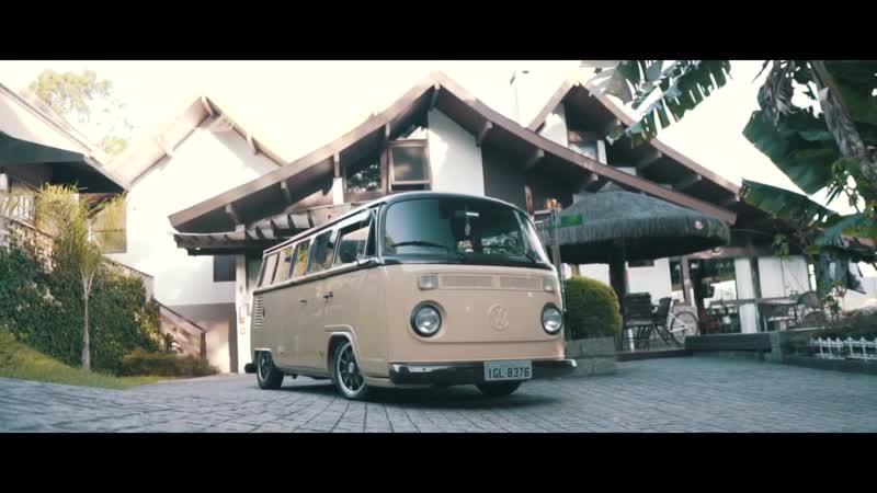 VW Kombi Gas Burner Pão de Forma - Capturing Moments   Perfect Stance