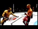 ТОП 5 ЛУЧШИХ ТАЙСКИХ БОКСЕРОВ В UFC