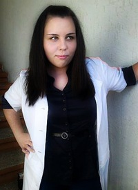 Даша Гревцева, 10 мая , Ставрополь, id165467272