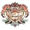 ♥♥♥CHOCOLAT♥♥♥ свадебное оформление