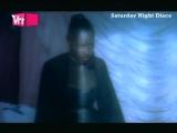 CULTURE BEAT - Mr. Vain (VH1 Adria)