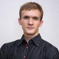 ВКонтакте Кирилл Раевский фотографии