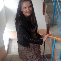 Аватар Валентины Афанасьевой